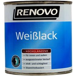 EM Em Weisslack 750 ml...