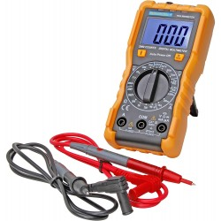 Kopp Digital-Multimeter CAT...