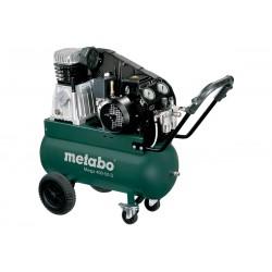 METABO Kompressor Mega 400-50 D*