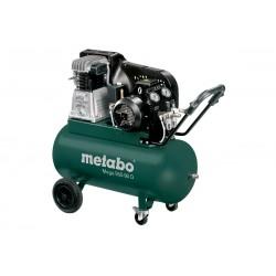 METABO Kompressor Mega 550-90D