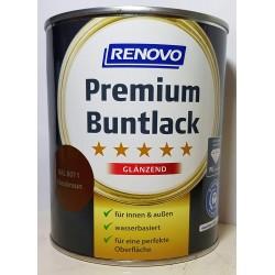 EM RENOVO Premium Buntlack...