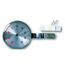 TFA Fensterthermometer 14.5001