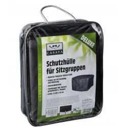 Happy CASAYA Schutzhülle...