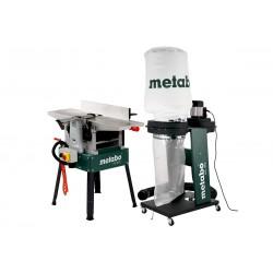 METABO Hobelmaschine HC260C2 M2