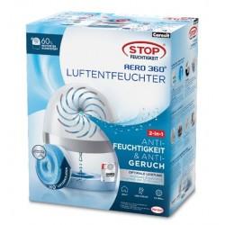 Henkel Ceresit Stop Aero...