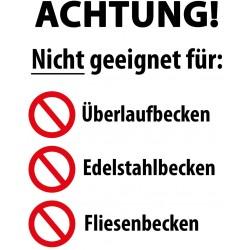 Steinbach Steinbach...