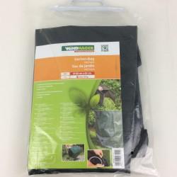 Windhager Garten Bag 180 L,...