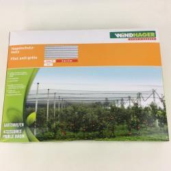 Windhager Hagelschutz-Netz...