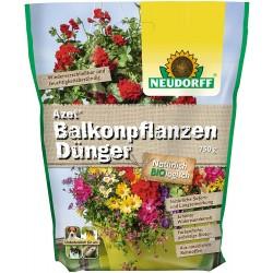 Azet Balkonpflanzendünger...