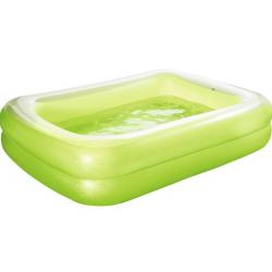 Happy Jumbo Pool Shine Neon...