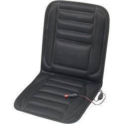 Kern Auto Sitzheizung...