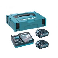Makita Power Source Kit 2.5...
