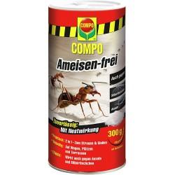 COMPO Compo Ameisen-Frei...