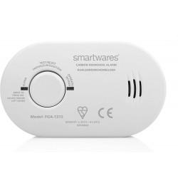 Smartwares...