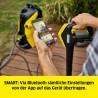 Kärcher K 7 Premium Smart...