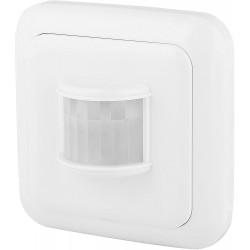 Smartwares Plug+Connect...