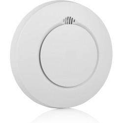Smartwares Rauchmelder 3...