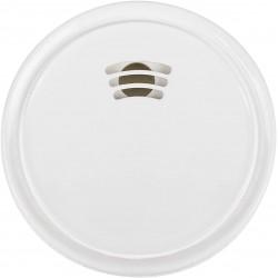 Smartwares Wassermelder...