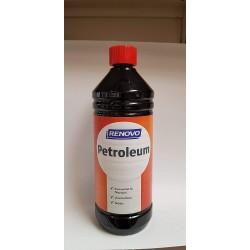 EM EM Petroleum 1L...