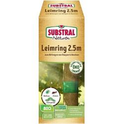 Naturen Bio Leimring 2,5 m...