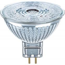 Osram LED Star MR16 20 2,9W...