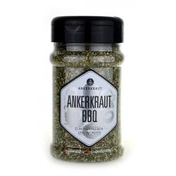 Ankerkraut BBQ 150g Streuer...