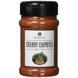 Cherry Chipotle 220g...
