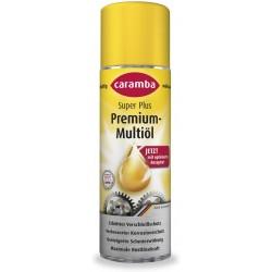 SPA Caramba Multi-Spray...