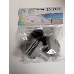 B-WARE Steinbach Intex...