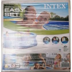 B-WARE Easy Pool Set 305 x...