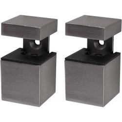 Fetim Clip Minicube Set...
