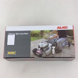 AL-KO Motor Service-Set 106118