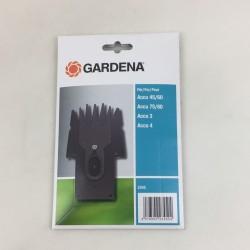 Gardena Grasmessersatz für...