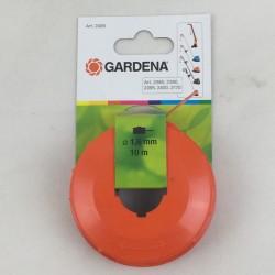 Gardena Fadenkassette für...