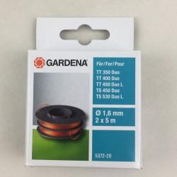 Gardena Ersatzfadenspule f....
