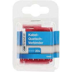 Kern Kabel-Quetschverbinder...