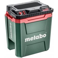 METABO Akku-Kühlbox 18 BL...