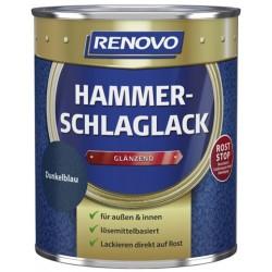 EM Em Hammerschlaglack 750...
