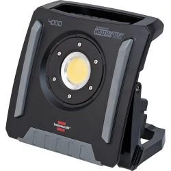 Multy Battery LED Akku...