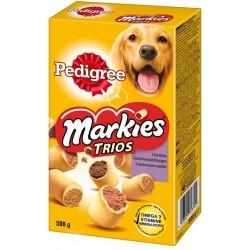 Pedigree Snacks Markies...