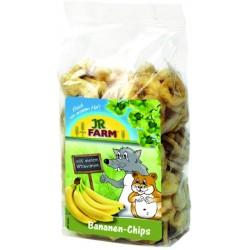 Samena JR Bananen-Chips...