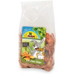 Samena JR Snack Karotten...