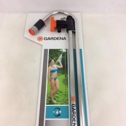 Gardena Aktions-Angebot...