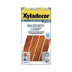Akzo Xyladecor Zeder 5 L...