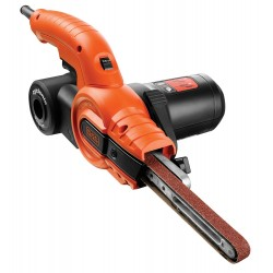 BLACK+DECKER Powerfeile 351...