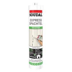 Soudal Spachel Express K...