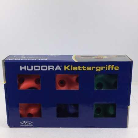 Lagersatz für Volvo Penta Antriebswelle RO:11012 958973 946242 AQ115 AQ130 AQD21