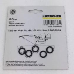 Kärcher O-Ringset   2.880-90