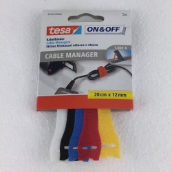 Tesa Cable Manager small...