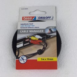 Tesa Cable Manager,...